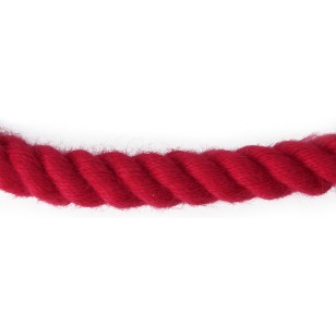 3 Strand Rope - 25 metre coil